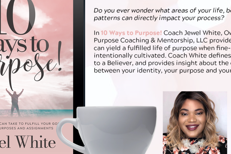 Purpose Coaching and Mentorship, LLC