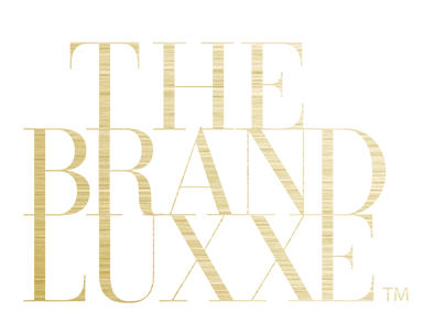 The Brand Luxxe
