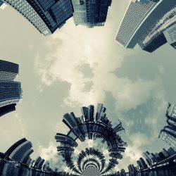 skyline-909151_960_720