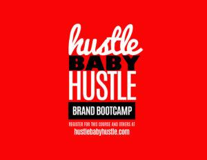 hustlebabyhustle_magnet
